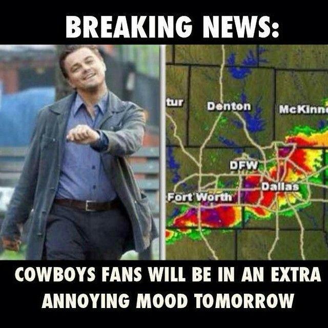 #cowboys #dallascowboys #wedemboyz #playoffs