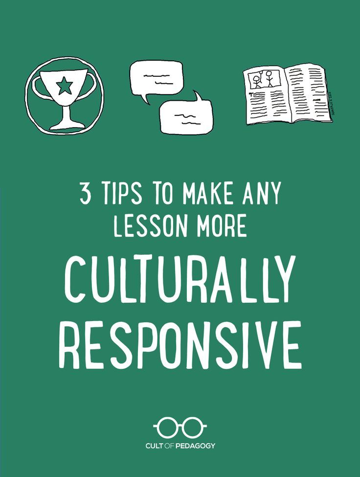 "Google ""culturally responsive teaching"" and you can find a dozen videos of well-meaning teachers leading some call-and-response chant about exponents or rapping about the Boston Tea Party while students sit back and giggle. 