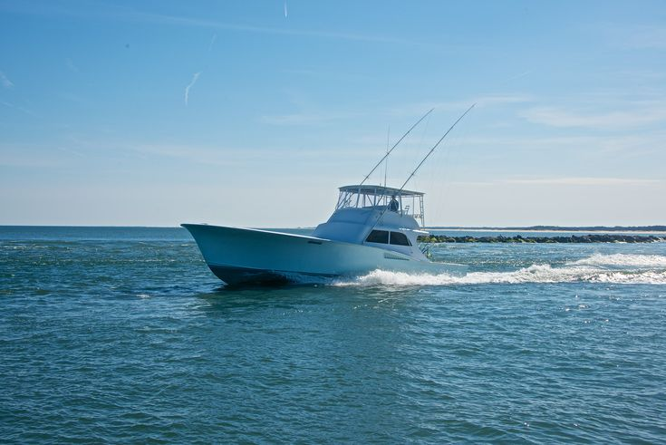 25 best images about fishing ocean city md on pinterest for Ocean city fishing center