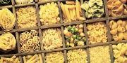 Termékek: Fűszer, fűszerek, fűszerkeverék - régi magyar, wok, kínai, indiai, olasz, görög, mexikói ízek - Fűszer , fűszerkeverék és zöldfűsz...