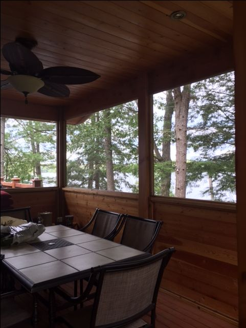 18 best Clear Lake - Parry Sound, Ontario images on Pinterest ...