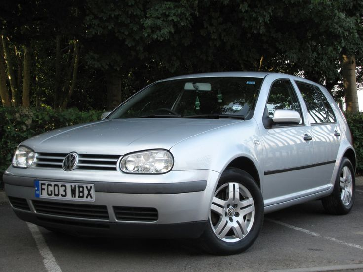 VOLKSWAGEN GOLF 1.9 TDI Match 5dr VERY ECONOMICAL LONG MOT & TAX Hatchback  - £2,194 - #Bargain, #Bargains, #BargainsBristol, #Bristol, #BristolForSale, #BusinessInBristol, #ForSaleBristol - http://sellitsocially.co.uk/sell-it-socially/bristol/volkswagen-golf-1-9-tdi-match-5dr-very-economical-long-mot-tax-hatchback-2194/