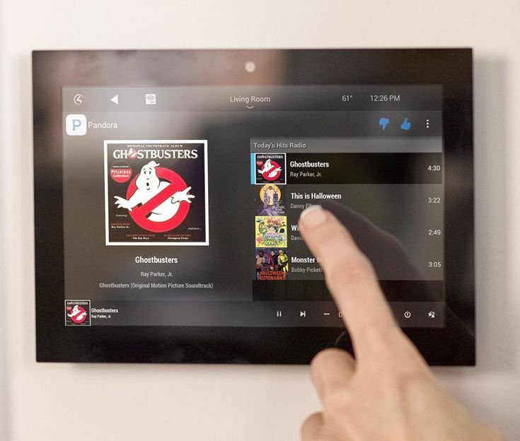 In your intelligent smart home, various home entertainment devices can be incorporated into a centrally-controlled music & multimedia solution. From the TV to the amplifier – say goodbye to all of those remotes and simply control these devices from your smart phone. More and more homes are having SONOS installed, allowing you to control your music throughout the house. We are officially SONOS approved installers, meaning we can install your top of the range music systems professionally.