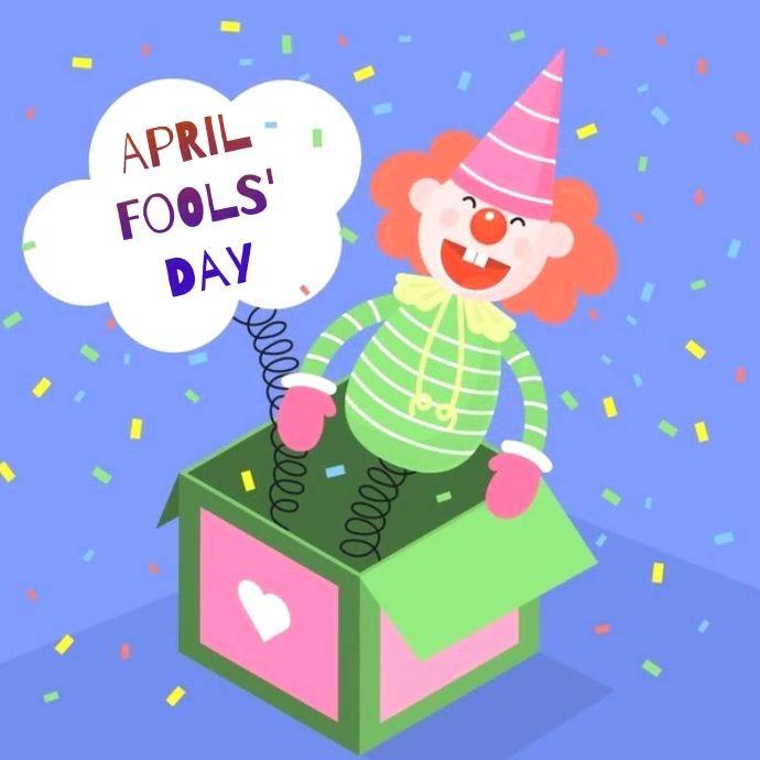 April Fools Day Wallpaper In 2021 April Fools Day April Fools Flyer