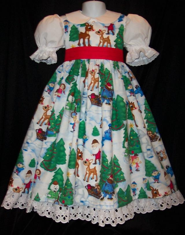 Best ideas about christmas dresses on pinterest red