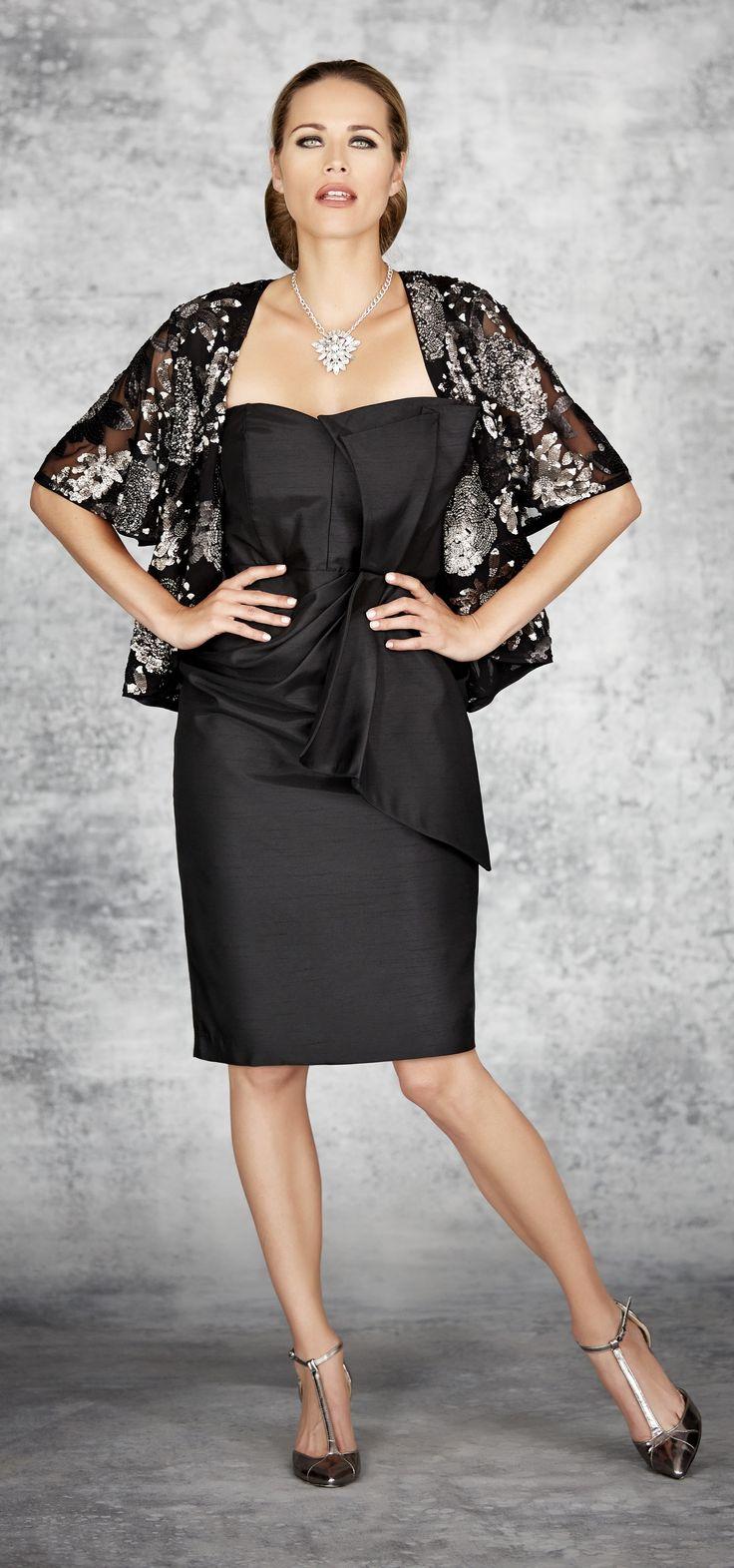 367 best images about * SHOES for Women Over 40, 50, 60 on Pinterest   Older women, Boho dress ...