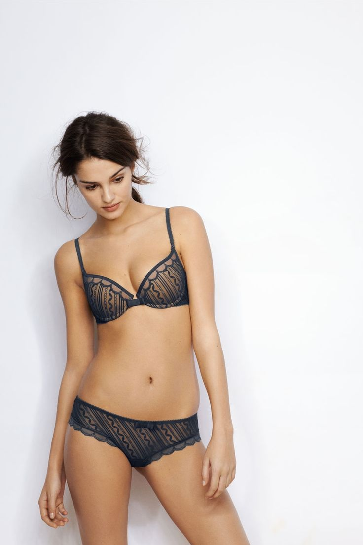 Phrase... Lingerie for small busts very pity
