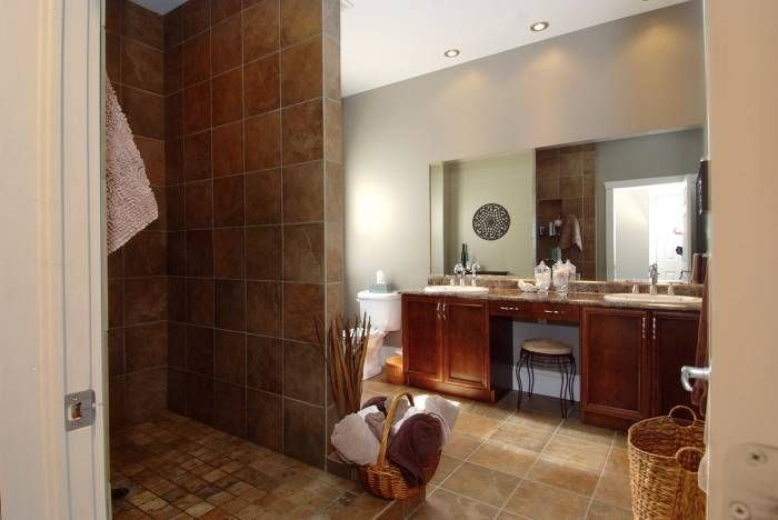 image of kitchen tiles picture ideas with kitchen cabi s used for sale