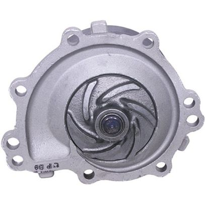 Cardone 58-441 Remanufactured Domestic Water Pump