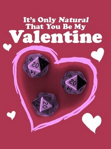 27 best Valentines for Geeks & Gamers images on Pinterest | Funny ...