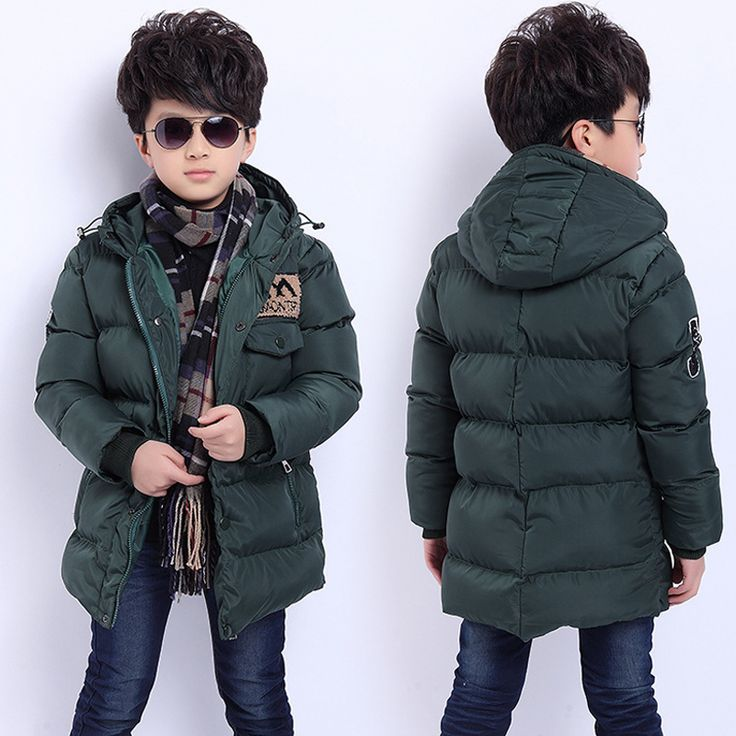 http://babyclothes.fashiongarments.biz/  Jackets for Boys Winter 2016 Park for Boy Hoodie Parka Padded Snowsuit Boys Down Jacket Kids Black Orange Kids Winter Jacket, http://babyclothes.fashiongarments.biz/products/jackets-for-boys-winter-2016-park-for-boy-hoodie-parka-padded-snowsuit-boys-down-jacket-kids-black-orange-kids-winter-jacket/, USD 49.99/pieceUSD 69.99/pieceUSD 75.99/pieceUSD 75.99/piece   More Hot Product:      Our company accept retail,wholesale and dropshipping,  hope we can…