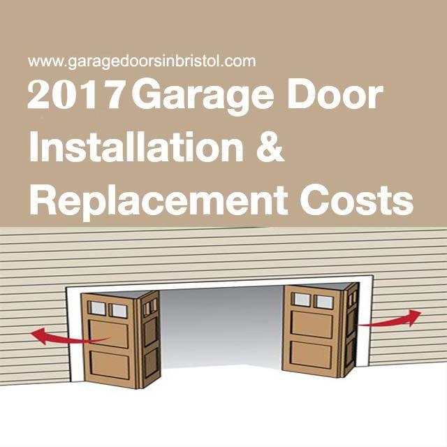 garage door suppliersThe 25 best Garage door suppliers ideas on Pinterest  Fiberglass