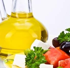 belly-fat-diet: Fun Recipes, Diet Food, Diet Tips, Healthy Fat, Fit Diet, Weights Loss Tips, Get Fit, Mediterranean Diet, Healthy Recipes