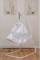 new baby hammock bassi te cot swing bassi  cradle cotton with stand au 23 best baby hammock   b  lcs   images on pinterest   baby hammock      rh   pinterest