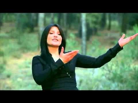 pontiaka - fabulous Greek Pontian songstress - Pela Nicolaidou