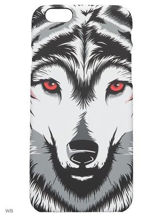 UFUS Чехлы для телефонов  — 679 руб. —