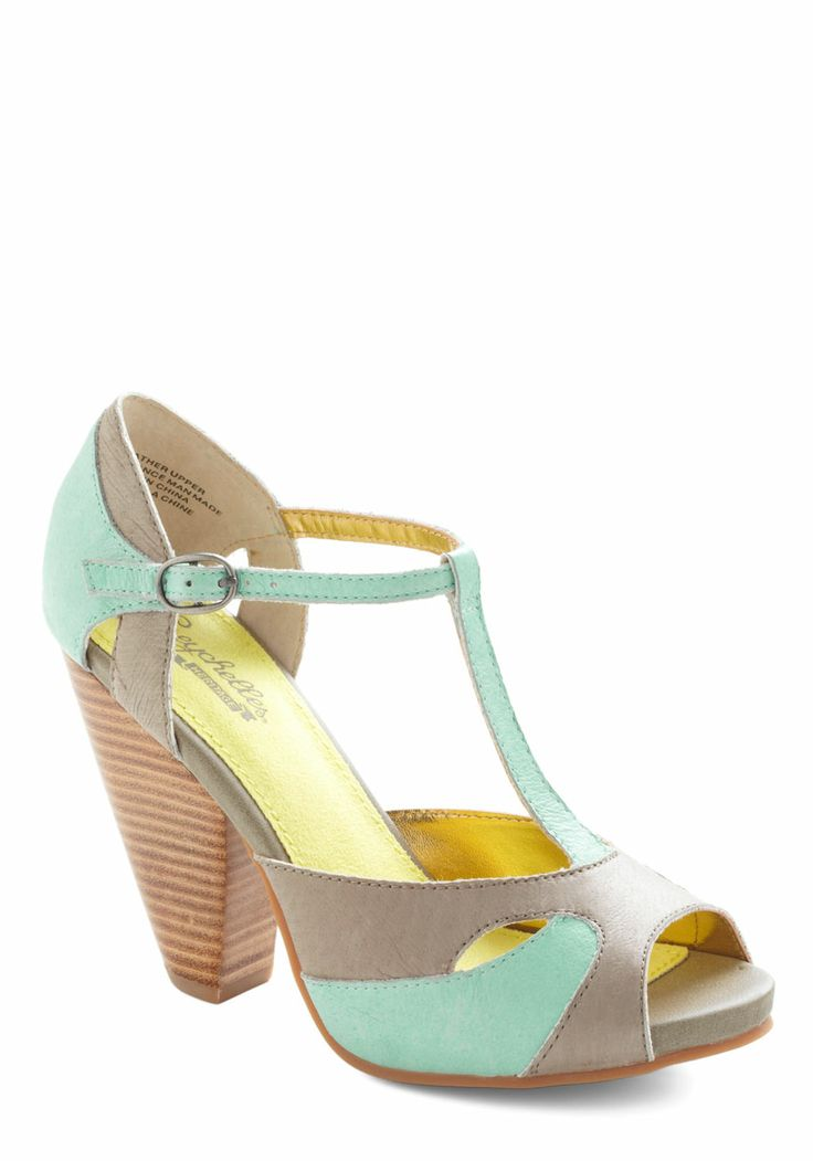 170 best bolsos y zapatos images on pinterest high heels