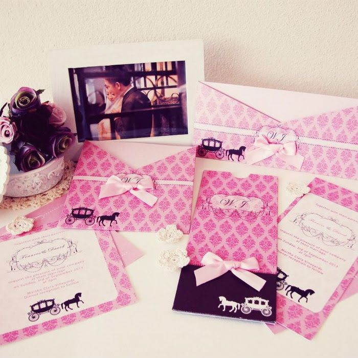 best home printer for printing wedding invitations%0A Wedding List  PAPEROSE    Wedding ListWedding CardsFairytaleRomancePrintersSignature