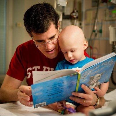 164 best Support St Jude children's Research Hospital ...