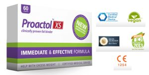When you start reading into any kind of health product or fat burner, it's always nice to know that it actually does the job that it's supposed to. Any product – such as the excellent Protacol XS – that manages to capture your attention by being proclaimed by more than 40 medical studies as a positive treatment solution is something that you should probably consider looking into.