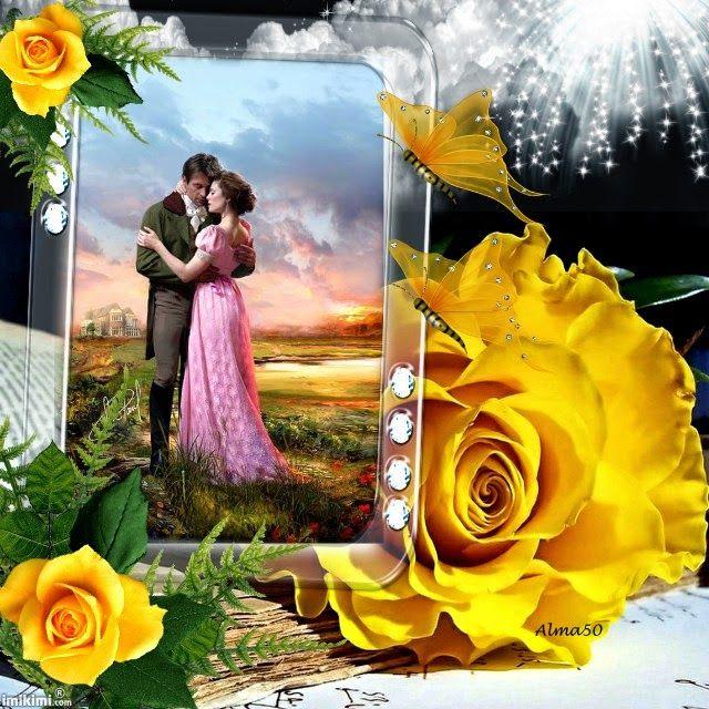 O amor .. O amor imaturo diz: eu te amo porque preciso de ti. O amor maturo diz: eu preciso de ti porque te amo