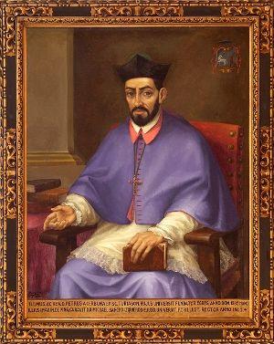 Pedro Cerbuna