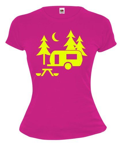 Shirts, Travel Trailers, Amazon, Camping, Campsite, Campers, Caravan,  Outdoor Camping, Dress Shirts