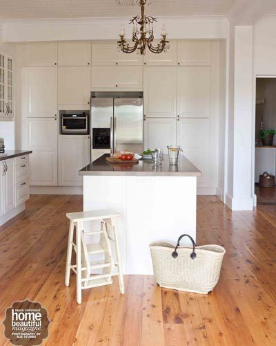 32 best Kitchen images on Pinterest Kitchen ideas Kitchen