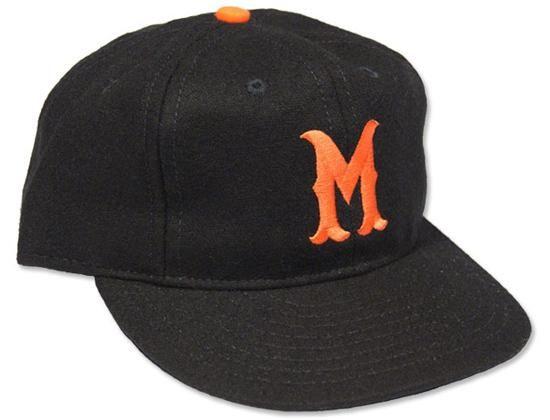 ebbets field cap Boston - Google Search · Baseball CapsCap ... 043e7640ab23