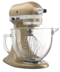 KitchenAid Artisan Series 5-Quart Stand Mixer for $240  free shipping #LavaHot http://www.lavahotdeals.com/us/cheap/kitchenaid-artisan-series-5-quart-stand-mixer-240/144375?utm_source=pinterest&utm_medium=rss&utm_campaign=at_lavahotdealsus