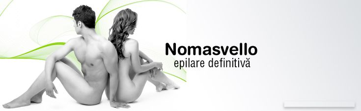 Epilare definitiva cu IPL (NoMasVello!) | Read My Mind