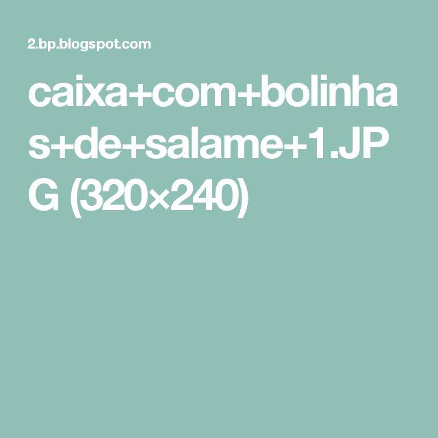 caixa+com+bolinhas+de+salame+1.JPG (320×240)
