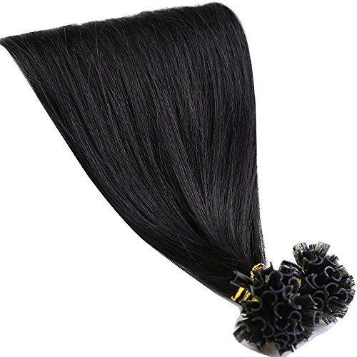200 Ciocche Hair Extension Capelli Veri Brasiliani Cherat... https://www.amazon.it/dp/B01M09R5BV/ref=cm_sw_r_pi_dp_x_W908xb3MNB3C1