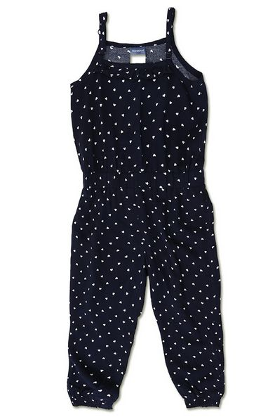 Ricochet Kids are now in Garden Lane and have a great selection for the younger members of your family, like this comfy Rayon Jumpsuit!
