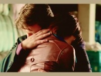 """Inspired by Castle and Beckett! """"Always There. Right Here."""" A post based on the last episode of Castle."""