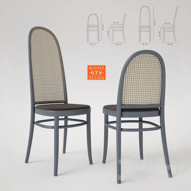 Gebrüder Thonet's Morris chairs - Google Search