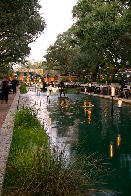 Houston Zoo - School may be back in session, but the zoo is still a great weekend escape! Let us show you our community! www.KWNortheastHouston.com 281-358-4545 #HoustonRealEstate