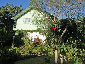 Apartments For Rent   Boquete Condo Homes