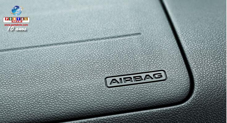Toyota e outras fabricantes anunciam recall de mais 1 milhão de carros no Japão