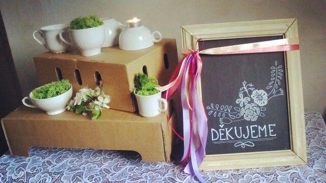 Wedding  dagmar.kruzikova@gmail.com https://www.facebook.com/veselkomat/