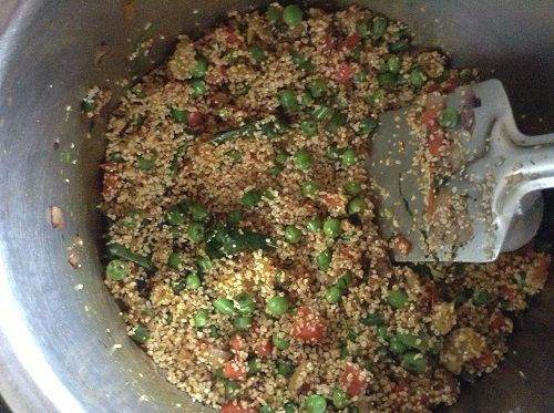 20 best baby food recipes images on pinterest baby food recipes broken wheat upma with mixed vegetables for babies and kids forumfinder Gallery