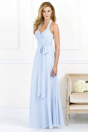 25  best ideas about Light blue wedding dress on Pinterest ...