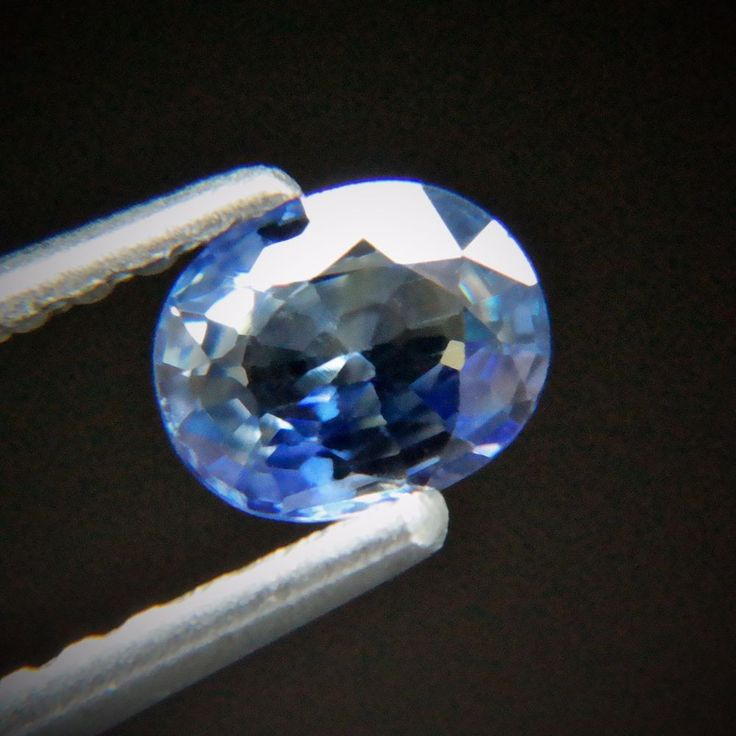 pear stone sapphire color high quality product synthetic detail price shape blue buy