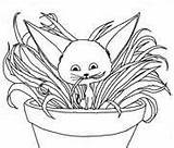 coloring pages skippyjon jones