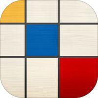 Intro to Colors, by Montessorium od vývojáře Montessorium, LLC