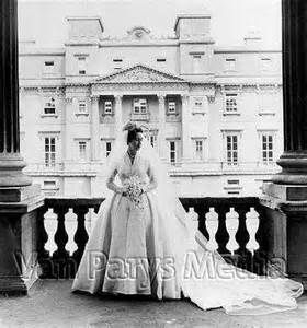 princess margaret | Tumblr