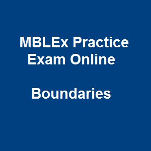 8 best mblex test study guide images on pinterest massage leading up to the next exam with free mblex practice exam online 25 questions and fandeluxe Image collections