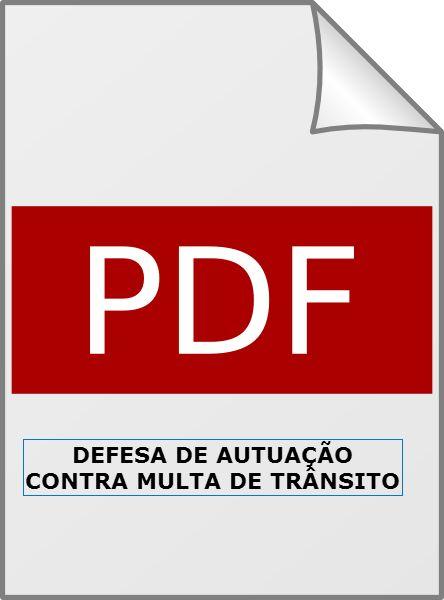 Multas de trânsito: Edital Semob/Transalvadorconcede prazospara defesa da autuação e indicação de condutor infrator 7.10.15 +http://brml.co/1Ruhtds