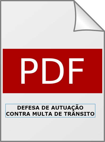 Infrações de trânsito - DETRAN-RJpublica editais contendoos ns. dosCPFs de motoristas que serão submetidos aprocesso de suspensão da CNH - DOERJ-04-09-2015 +http://brml.co/1UxwNeD