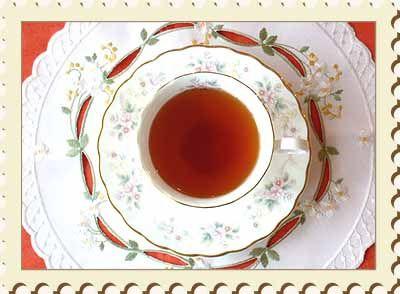 紅茶 ティーバッグ:10個 ダージリン:マーガレットホープ茶園 セカンドフラッシュ MUSCATEL DELIGHT DJ176